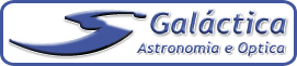 Fórum Galáctica